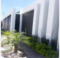 Foto de casa en venta en san lorenzo, azteca, querétaro, querétaro, 998149 no 01