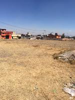 Propiedad similar 2103316 en San Lorenzo Coacalco.