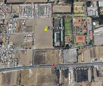 Propiedad similar 2104494 en San Lorenzo Coacalco.