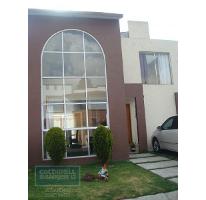 Propiedad similar 2718835 en Villas del sol Benito Juarez.
