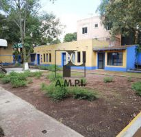 Foto de terreno habitacional en venta en, san lorenzo huipulco, tlalpan, df, 2021299 no 01