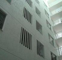 Foto de departamento en renta en, san lorenzo huipulco, tlalpan, df, 2035284 no 01