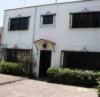 Foto de casa en renta en, san lorenzo huipulco, tlalpan, df, 2042362 no 01