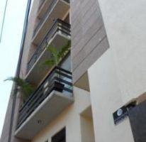 Foto de departamento en renta en, san lorenzo huipulco, tlalpan, df, 2051380 no 01