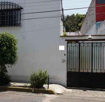Propiedad similar 2055127 en San Lorenzo Huipulco.