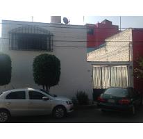 Propiedad similar 1265225 en San Lorenzo Huipulco.