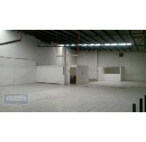 Foto de oficina en renta en, san lorenzo huipulco, tlalpan, df, 1850548 no 01