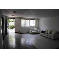 Foto de casa en renta en, san lorenzo huipulco, tlalpan, df, 2055127 no 01