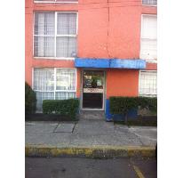 Foto de departamento en renta en  , san lorenzo huipulco, tlalpan, distrito federal, 2277204 No. 01