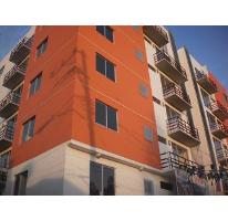 Foto de departamento en venta en  , san lorenzo huipulco, tlalpan, distrito federal, 2641717 No. 01