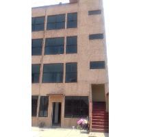 Foto de edificio en venta en  , san lorenzo huipulco, tlalpan, distrito federal, 2981885 No. 01