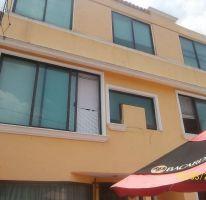 Foto de casa en venta en, san lorenzo la cebada, xochimilco, df, 2120329 no 01