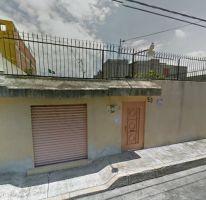 Propiedad similar 2467822 en San Lorenzo La Cebada.