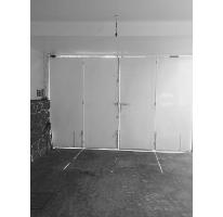 Foto de casa en venta en, san lorenzo la cebada, xochimilco, df, 1814926 no 01
