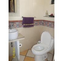Foto de casa en venta en  , san lorenzo la cebada, xochimilco, distrito federal, 2311646 No. 04