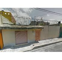 Foto de casa en venta en  , san lorenzo la cebada, xochimilco, distrito federal, 2467822 No. 01