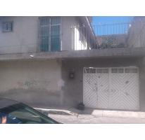 Foto de casa en venta en  , san lorenzo la cebada, xochimilco, distrito federal, 2636408 No. 01