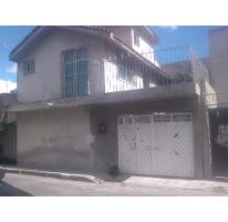 Foto de casa en venta en  , san lorenzo la cebada, xochimilco, distrito federal, 2636408 No. 02