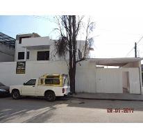 Foto de casa en venta en  , san lorenzo la cebada, xochimilco, distrito federal, 2859429 No. 01