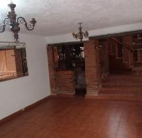 Foto de casa en venta en  , san lorenzo la cebada, xochimilco, distrito federal, 0 No. 01