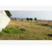 Foto de terreno habitacional en venta en  , san lorenzo los jagüeyes, atlixco, puebla, 2840060 No. 01