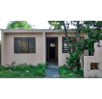 Foto de casa en venta en  , san lorenzo, mérida, yucatán, 1141075 No. 01
