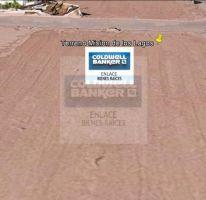 Foto de terreno habitacional en venta en san lorenzo, misiones de los lagos, juárez, chihuahua, 769493 no 01