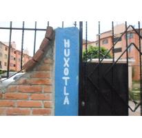 Foto de departamento en venta en  , san lorenzo, nezahualcóyotl, méxico, 2601903 No. 01