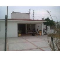 Foto de casa en venta en  , san lorenzo río tenco, cuautitlán izcalli, méxico, 2482523 No. 01