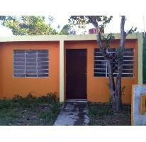 Foto de casa en venta en  san lorenzo, san lorenzo, mérida, yucatán, 1406579 No. 01