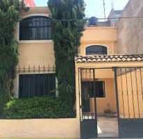 Foto de casa en condominio en venta en, san lorenzo tepaltitlán centro, toluca, estado de méxico, 1042037 no 01