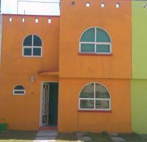 Foto de casa en condominio en venta en, san lorenzo tepaltitlán centro, toluca, estado de méxico, 1399653 no 01
