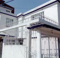 Foto de casa en condominio en venta en, san lorenzo tepaltitlán centro, toluca, estado de méxico, 1780218 no 01