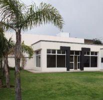 Foto de casa en venta en, san lorenzo tepaltitlán centro, toluca, estado de méxico, 2190733 no 01