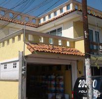 Foto de casa en venta en, san lorenzo tepaltitlán centro, toluca, estado de méxico, 2352072 no 01