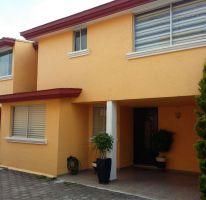 Foto de casa en condominio en venta en, san lorenzo tepaltitlán centro, toluca, estado de méxico, 2395658 no 01