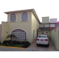 Foto de casa en venta en, san lorenzo tepaltitlán centro, toluca, estado de méxico, 1135315 no 01