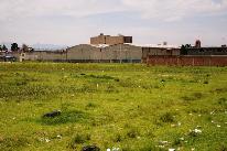 Propiedad similar 2103320 en San Lorenzo Tepaltitlán Centro.