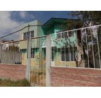 Propiedad similar 2477339 en San Lorenzo Tepaltitlán Centro.