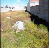Foto de casa en venta en  , san lorenzo tepaltitlán centro, toluca, méxico, 2511017 No. 01