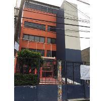 Propiedad similar 2642284 en San Lorenzo Tepaltitlán Centro.