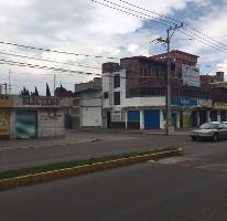 Foto de terreno habitacional en venta en  , san lorenzo tepaltitlán centro, toluca, méxico, 2724100 No. 01