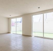 Foto de casa en venta en  , centro, toluca, méxico, 3608058 No. 01