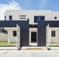 Foto de casa en venta en  , san lorenzo tepaltitlán centro, toluca, méxico, 3608958 No. 01