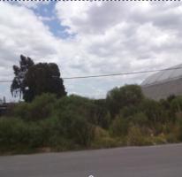 Foto de terreno habitacional en venta en, san lorenzo tetlixtac, coacalco de berriozábal, estado de méxico, 1514916 no 01