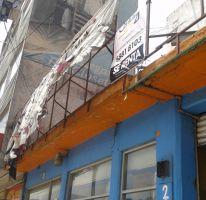 Foto de local en renta en, san lorenzo tetlixtac, coacalco de berriozábal, estado de méxico, 2235040 no 01