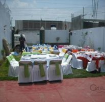 Foto de terreno habitacional en venta en, san lorenzo tetlixtac, coacalco de berriozábal, estado de méxico, 2269631 no 01