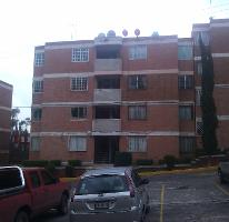 Foto de departamento en venta en  , san lorenzo tetlixtac, coacalco de berriozábal, méxico, 1039745 No. 01