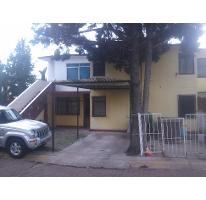Propiedad similar 1379235 en San Lorenzo Tetlixtac.