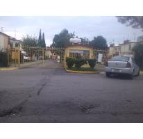 Propiedad similar 1379293 en San Lorenzo Tetlixtac.